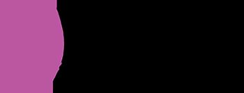 Pilke Interior