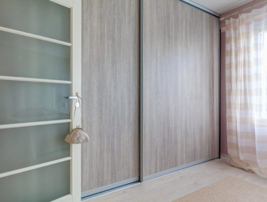 Pilke-Interior_sisustussuunnittelu