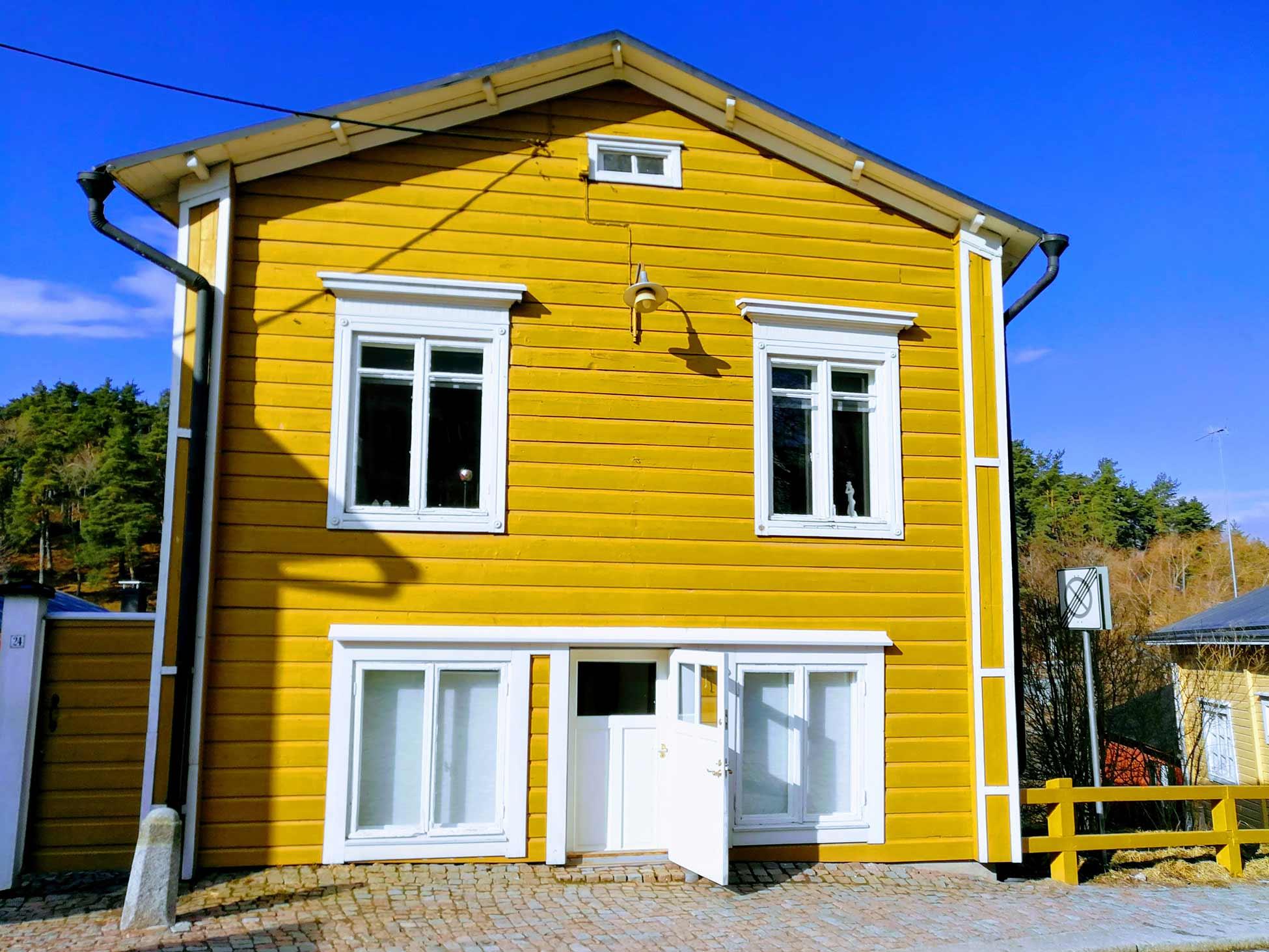 Pilke-Interior-toimisto