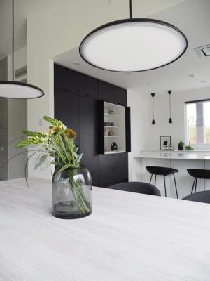 Pilke-Interior_keittiösuunnittelu